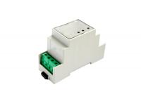Ключ переменного тока КПТ-220-10
