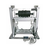 Электронный компаратор ТВЕ-500К фото 1