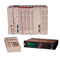 Контроллер РК5100