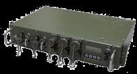 Модем цифровой кабельный М-1201 фото 1