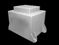 Фото Малогабаритный трансформатор для печатных плат ТН 84/29 G