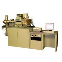 Масс-спектрометр МИ1201-АТ