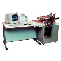 Масс-спектрометр МСБХ