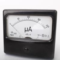 Микроамперметры типа М901 фото