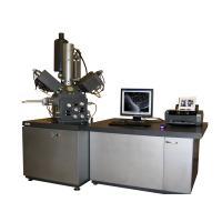 Микроскоп-микроанализатор РЭММА-2000