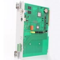 Модуль микропроцессорный КМС59.15-01 - фото №1