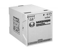 Модуль ввода дискретных каналов МТМ-4000DO 16-канальный