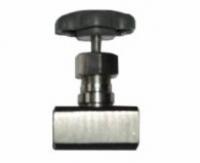 Клапаны запорные СК22005 - 006