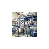 Оборудование для производства газобетона фото 1
