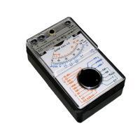Прибор измерительный многофункциональный 43109
