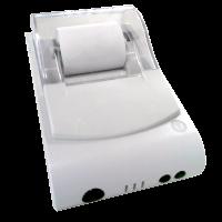Фото принтера к спектрофотометрам ULAB S131UV/S261UV