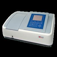 Фото Принтер к спектрофотометру ULAB S108UV