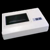 Фото принтера к спектрофотометру ULAB S108UV