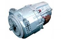Привод-генератора ГП-26 фото 1