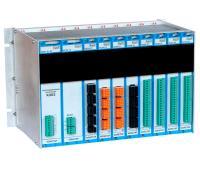 Программируемый логический контроллер К303