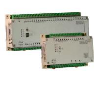 Программируемый логический контроллер (ПЛК