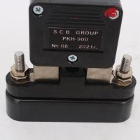 Разрядник РКН-900 с ножевыми выводами - фото 1