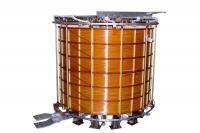 Фото реактора РОСА-10-4000-0