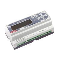 Регулятор температуры РТ-11