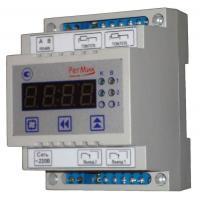Фото регулятора температуры РП1-02-РМ