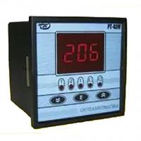 Фото Регулятор температуры РТ - 40М
