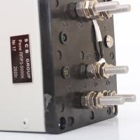 Реле ППРЗ-5000, ППР3-5000 поляризованное пусковое фото 1
