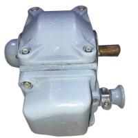Реле защиты электродвигателя РМН-7011 - фото 1