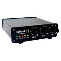 Устройство RigExpert TI-8 фото1