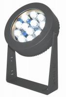Светильник Sprut-12 STATIC фото 1
