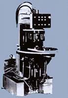 Станок формовочный фото 1