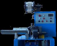 Станок для навивки спиралей НС 1-9М фото 1