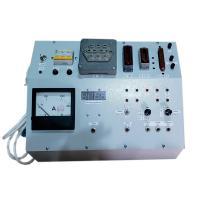 Стенд контроля для блоков УМЗ, ПМЗ, БТЗ-З-1, БТЗ-ЗМК - фото 1