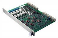 Система абонентских координатных регистров АКР фото 1