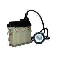 Светильник головной СГД-5-1