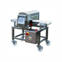 Металл детекторы TDM Radwag фото 1