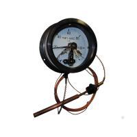 Фото термометра капиллярного (сигнализирующего) ТМП-160С