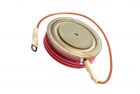Тиристоры Т363-1600