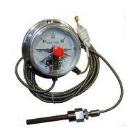 Фото термометров капиллярных (электроконтактных) ТМП-100С