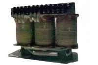 Трансформатор ТШЛ-013 - 64 ÷ 67