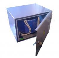 Трансформатор в металлическом корпусе от 2кВА до 30кВА фото 1