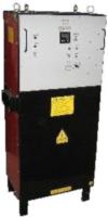 Установка зарядная УЗЭСА-80/150 фото 1