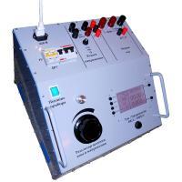 Устройство проверки УПЗ-450/200 (DTE-450/200)