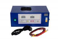 Устройство зарядно-питающее УЗПС 24-40 фото №1