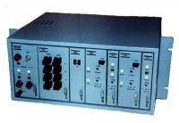 Фото устройства переходного ПУ-4Д