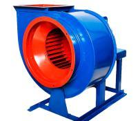 Вентиляторы центробежные радиальные ВЦ-14 фото1