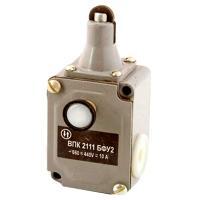 Выключатель ВП-2111