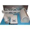 Аппарат для магнитотерапии Алимп-1
