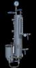 Бачок-теплообменник БТ-12Д-35К фото 1