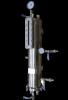 Бачок-теплообменник БТ-12Т-15К фото 1