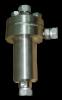 Гидроциклонный сепаратор ГТСС фото 1
